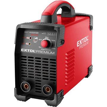 EXTOL PREMIUM 8896024 (8896024)