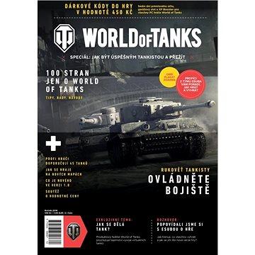 World of Tanks ()