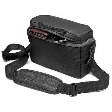 Manfrotto Advanced2 Shoulder Bag M (E61PMBMA2SBM)