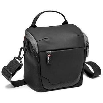Manfrotto Advanced2 Shoulder Bag S (E61PMBMA2SBS)