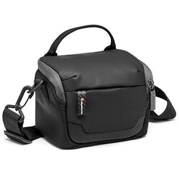 Manfrotto Advanced2 Shoulder Bag XS (E61PMBMA2SBXS)