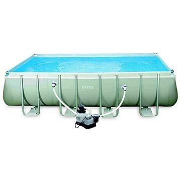 MARIMEX Florida Premium 2,74x5,49x1,32 m komplet + PF Sand 4 (10340050)