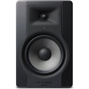 M-Audio BX8 D3 (BX8 D3)