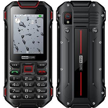 Maxcom MM917