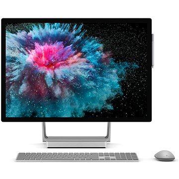Microsoft Surface Studio 2 1TB i7 16GB (LAH-00018)