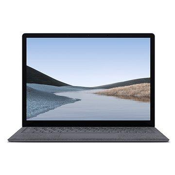Microsoft Surface Laptop 3 256GB i5 8GB platinum (V4C-00090)