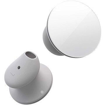 Microsoft Surface Earbuds, Glacier (HVM-00010)