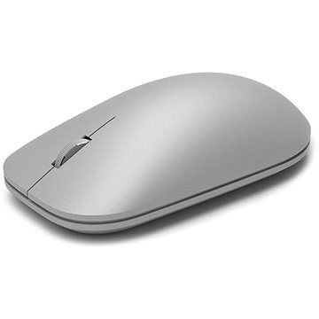 Microsoft Mouse Sighter SC Bluetooth (WS3-00006)