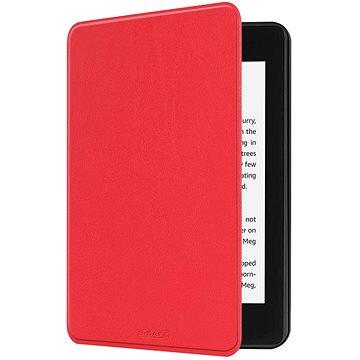 B-SAFE Lock 1267, pro Amazon Kindle Paperwhite 4 (2018), červené (BSL-AKP-1267)