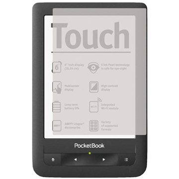 Screen eBook PocketBook/Amazon (T-ER-5001PB)