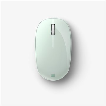 Microsoft Bluetooth Mouse Mint (RJN-00030)
