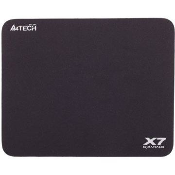 A4tech X7-200MP (X7-200MP)