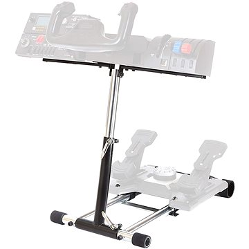 Wheel Stand Pro - Saitek Pro Flight Yoke System (stSaitek)