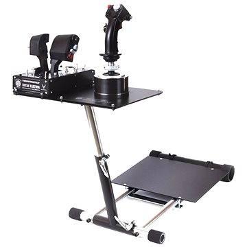 Wheel Stand Pro - Thrustmaster Hotas Warthog (WARTHOG)