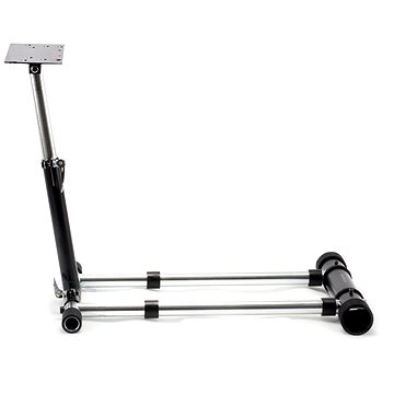 Wheel Stand Pro for Thrustmaster T300RS/TX/T150/TMX (stT300RS)