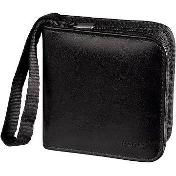 Hama Pouzdro na paměťové karty SD (95980)