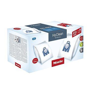 Miele GN HyClean 3D XXL (4002515719527)