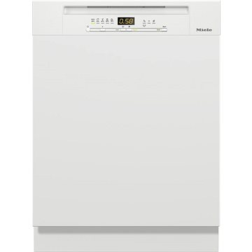 MIELE G 5210 SCi Active Plus BW (21521056OE1)