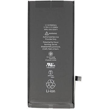 OEM baterie pro iPhone XR (Bulk) (8596311091858)