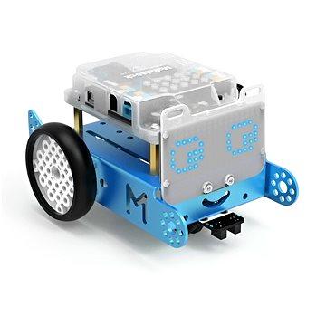 mBot - Robot Explorer kit (P1050015)