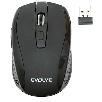 EVOLVEO WM-242B (WM-242B)