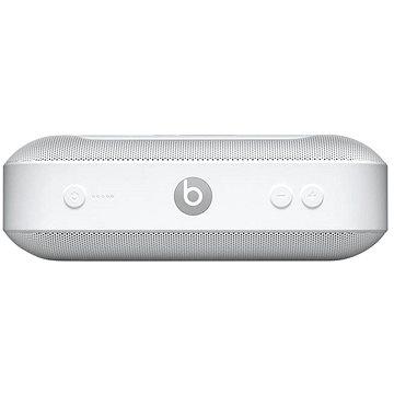 Beats Pill+ bílá (ML4P2EE/A)