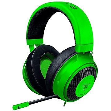 Razer Kraken Green (RZ04-02830200-R3M1)