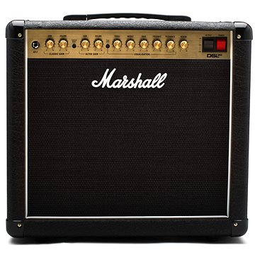 Marshall DSL20CR (M DSL20CR)