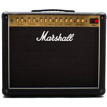 Marshall DSL40CR (M DSL40CR)