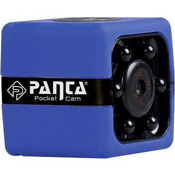 Panta Pocket Cam (M17855)