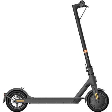 Xiaomi Mi Electric Scooter 1S EU (25699)