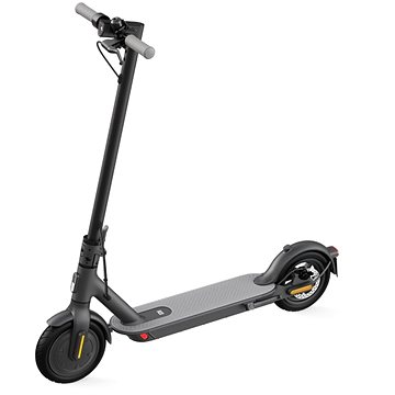 Xiaomi Mi Electric Scooter Essential (25702)