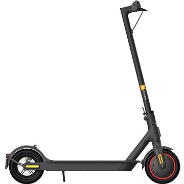 Xiaomi Mi Electric Scooter Pro 2 (26354)