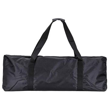 Xiaomi OEM Carry Bag for Xiaomi Mi Electric Scooter 2/Pro černá (ACC197)