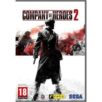 Company of Heroes 2 (65951)