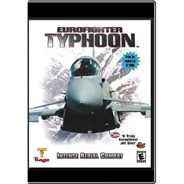 Eurofighter Typhoon (433738)