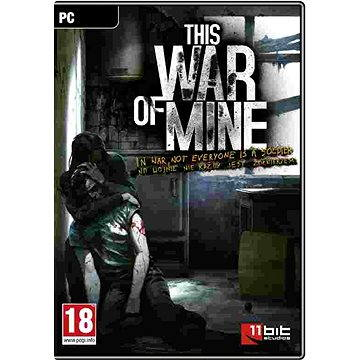 This War of Mine (83013)