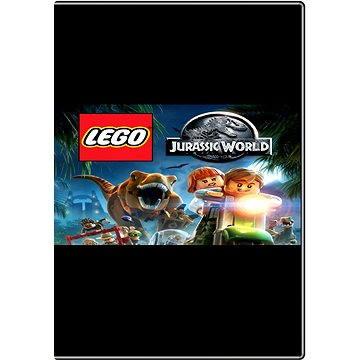 LEGO Jurassic World (93909)