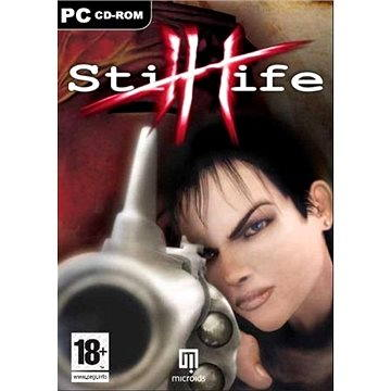 Still Life (PC) DIGITAL (194533)