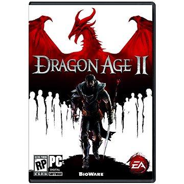 Dragon Age II (PC) DIGITAL (68527)