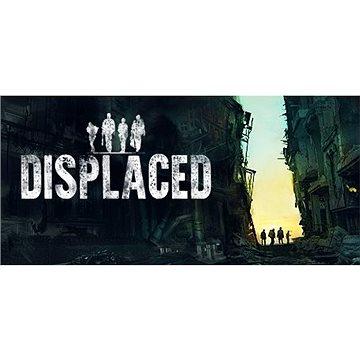 Displaced (PC) DIGITAL (371250)