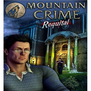 Mountain Crime: Requital (PC/MAC) PL DIGITAL (371373)