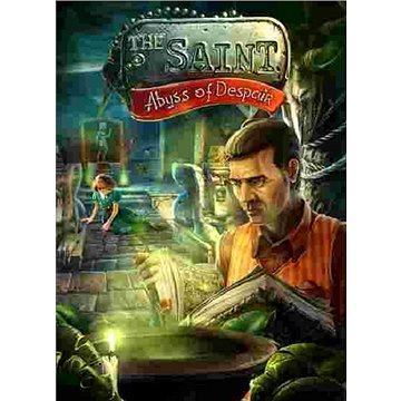 The Saint: Abyss of Despair (PC) DIGITAL (371442)
