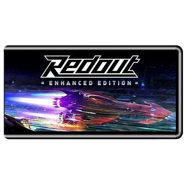 Redout: Enhanced Edition (PC) DIGITAL (375330)