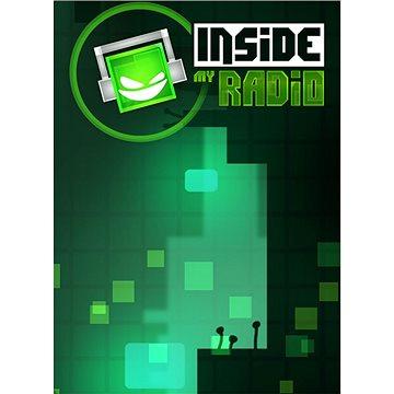 Inside My Radio (PC) DIGITAL (380544)