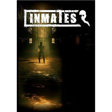 Inmates (PC) DIGITAL (380538)