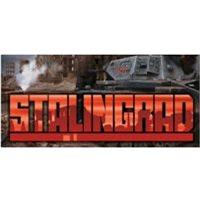 Stalingrad (PC) DIGITAL (269196)