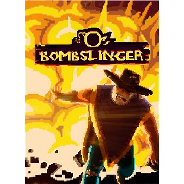Bombslinger (PC) DIGITAL (427356)