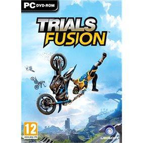 Trials Fusion (PC) DIGITAL (443010)