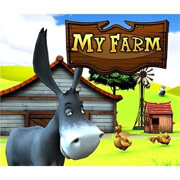 My Farm (PC) DIGITAL (448028)